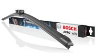 Стеклоочистители Bosch AeroTwin Plus AP450U + Bosch AeroTwin Plus AP600U